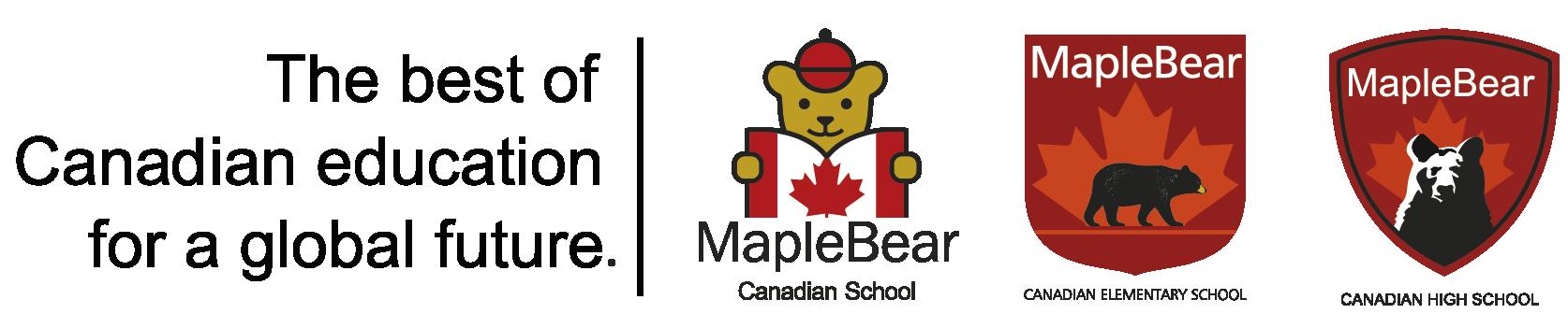 Maple Bear Arequipa
